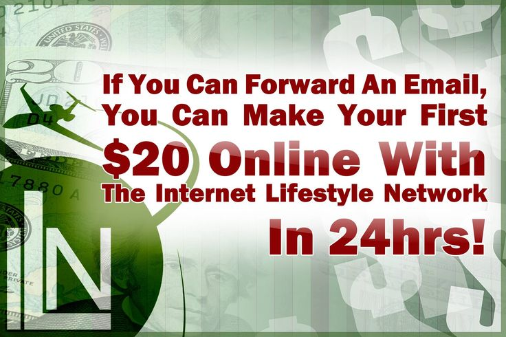 ...all do is post a facebook status,and you can make your first $20 online in the next 24hrs.Simply request to join this free facebook group to get the details. Click here:https://hoverson.infusionsoft.com/go/privatecommunity/