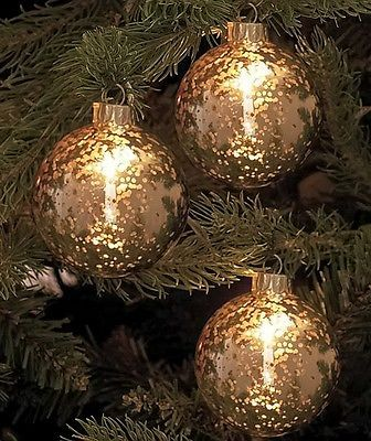 String Lights For Mantelpiece : 7 best images about Christmas on Pinterest Mercury glass, Mantels and Christmas home
