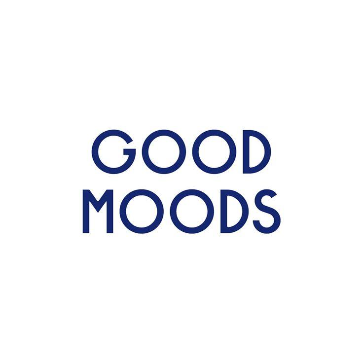 goodmoods.com