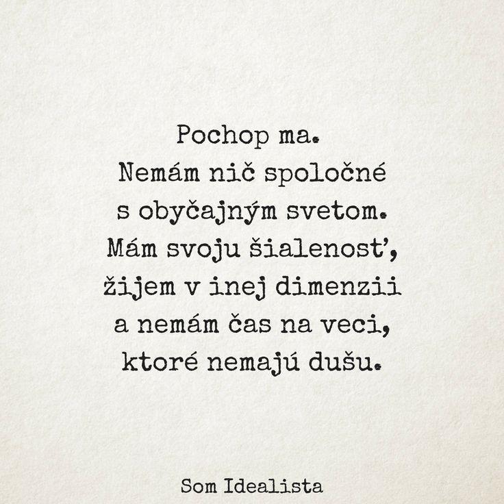 #pochop