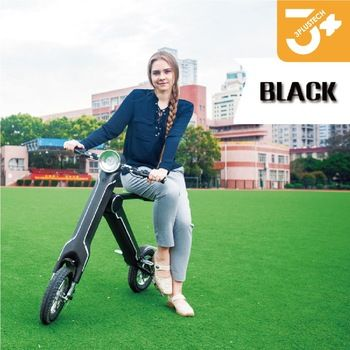 Factory electric scooter 36V 240W 18KG folding electric scooter folding electric bike for sale