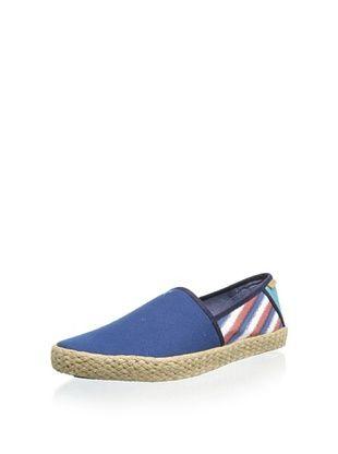 71% OFF Ted Baker Men's Esppaa 2 Loafer (Dark Blue)