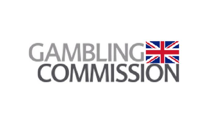 Online gambling storms ahead as the UK's favourite way to play - https://techannouncer.com/online-gambling-storms-ahead-as-the-uks-favourite-way-to-play-2/