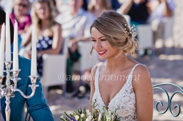 THE BRIDAL EDIT: My Wedding Makeup #bride #bridetobe #bridalmakeup #wedding #weddingmakeup #diybride #diybridalmakeup #martinaliana