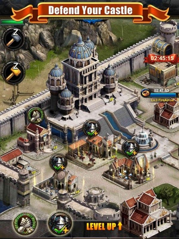LETS GO TO CLASH OF KINGS GENERATOR SITE!  [NEW] CLASH OF KINGS HACK ONLINE 100% REAL WORKING: www.online.generatorgame.com Add up to 999999999 Gold Wood and Food for Free: www.online.generatorgame.com This method works perfectly! Just follow the steps: www.online.generatorgame.com Please Share this hack to your friends guys: www.online.generatorgame.com  HOW TO USE: 1. Go to >>> www.online.generatorgame.com and choose Clash of Kings image (you will be redirect to Clash of Kings Generator…