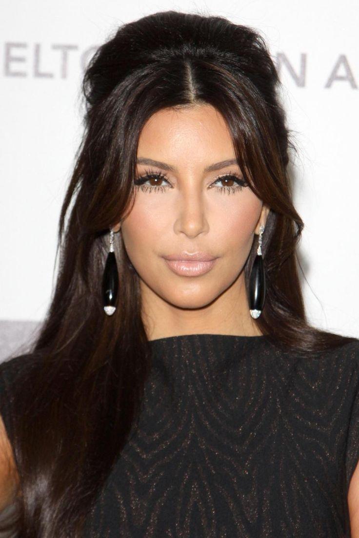 1000 Ides Sur Le Thme Kylie Jenner App Sur Pinterest Gilets