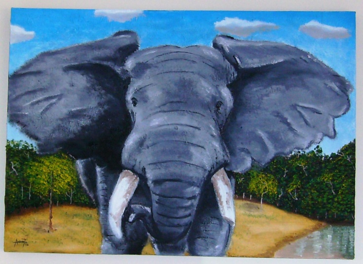 elephant.oleo