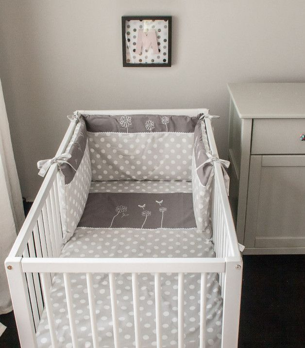 die besten 17 ideen zu nestchen auf pinterest bettumrandung baby nestchen und nestchen f r. Black Bedroom Furniture Sets. Home Design Ideas