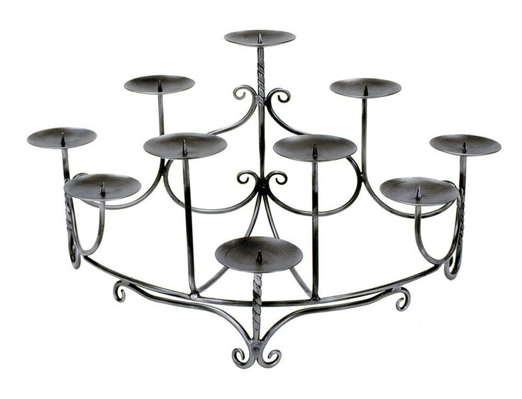 Hearth or Fireplace Candelabra  on sale right now for only $88.63 (41% off) ~~~~  #wedding centerpiece, home decor or gift idea.  ~~~~ www.CandelabraCenterpieces.info