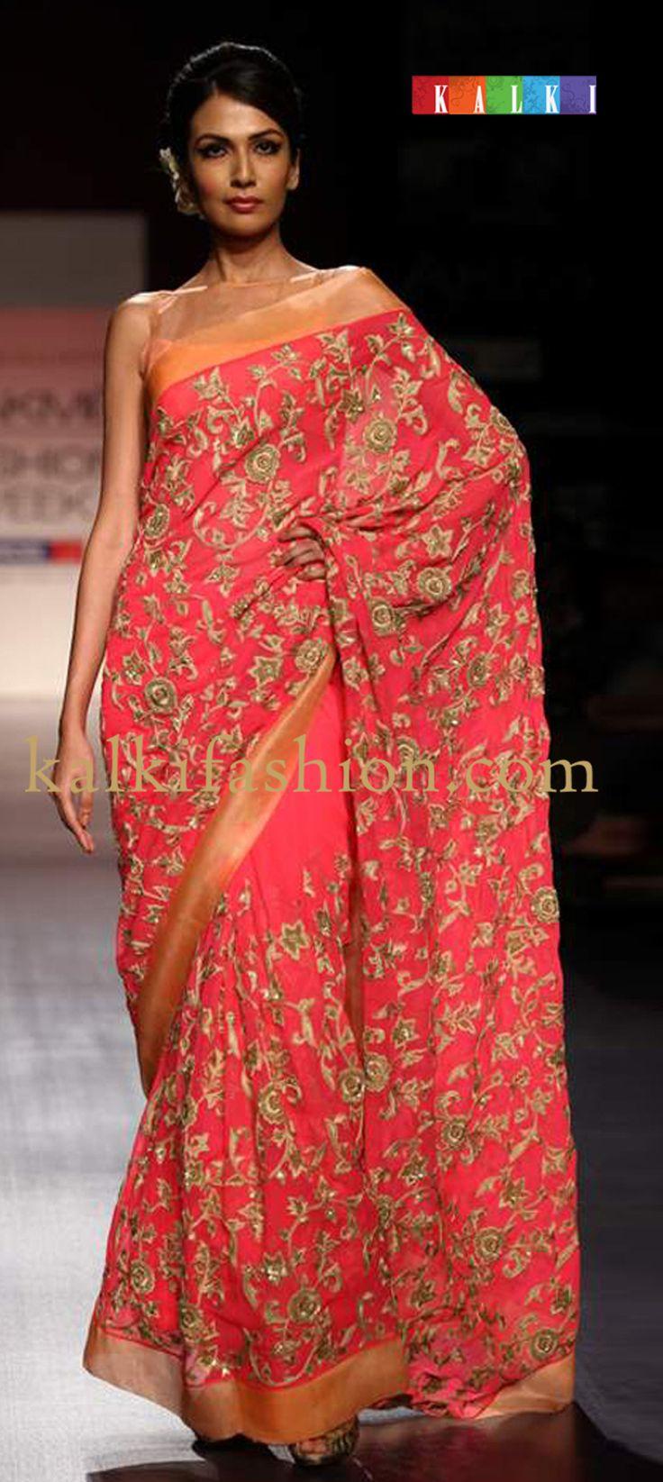 http://www.kalkifashion.com/designers/manish-malhotra.html lakme-fashion-week-2013-collection-by-manish-malhotra