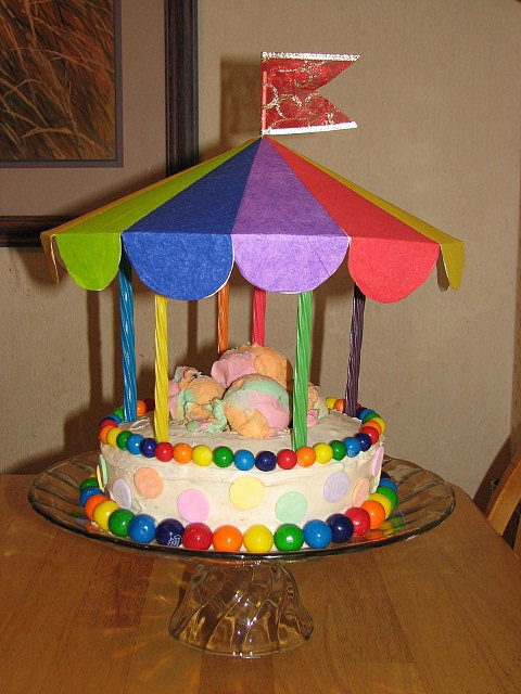 Pin by Shelly Lynn on Party Time - Kid Party Ideas