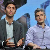 Watch Catfish The TV Show - Season 7 Episode 8  s7e8 Full MTV