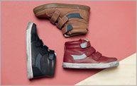 vertbaudet - Chaussures bébé, chaussures premiers pas -
