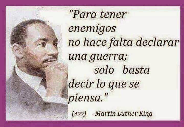 ERMITA52.blogspot.com: Ex–funcionaria cubana recomienda no creer en el ré...