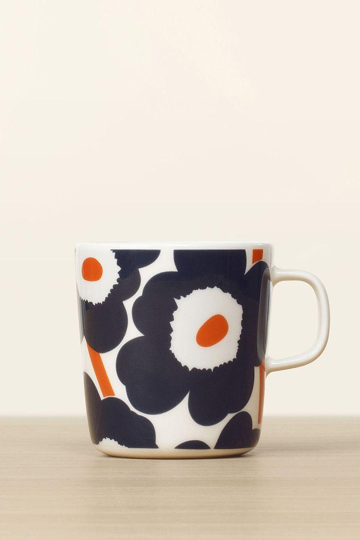 küchenausstellung online abzukühlen bild und ddbedfdf marimekko online mugs jpg
