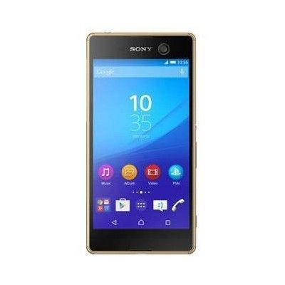 #SonyF3216 16GB Price in india #Flipkart, #Snapdeal, #Amazon, #Ebay, #Paytm Get the best price at #FabPromoCodes #Deals, #sonymobiles, #sony #SonyF3216