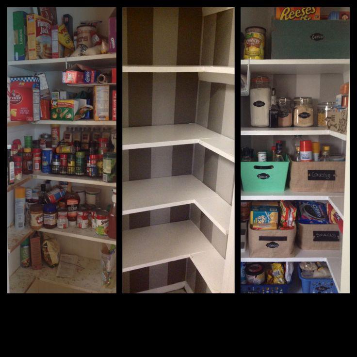 Bedroom Storage Ideas Organizations Dollar Stores