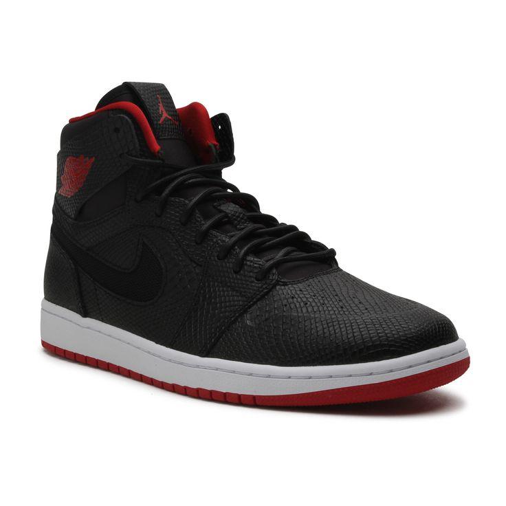 Air Jordan 1 Retro High Nouveau - 819176-001