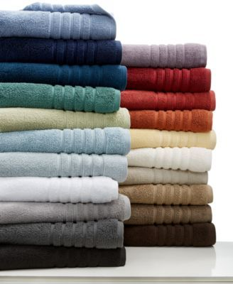 Hotel Collection Ultimate MicroCotton® Bath Towel Collection, Only at Macy's | macys.com