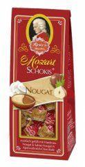 Mozart czekoladki Schokis torebka 100 g - art. 448
