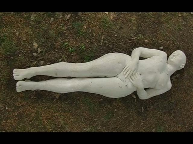 SUGAR DEAD | Elisabetta Di Sopra