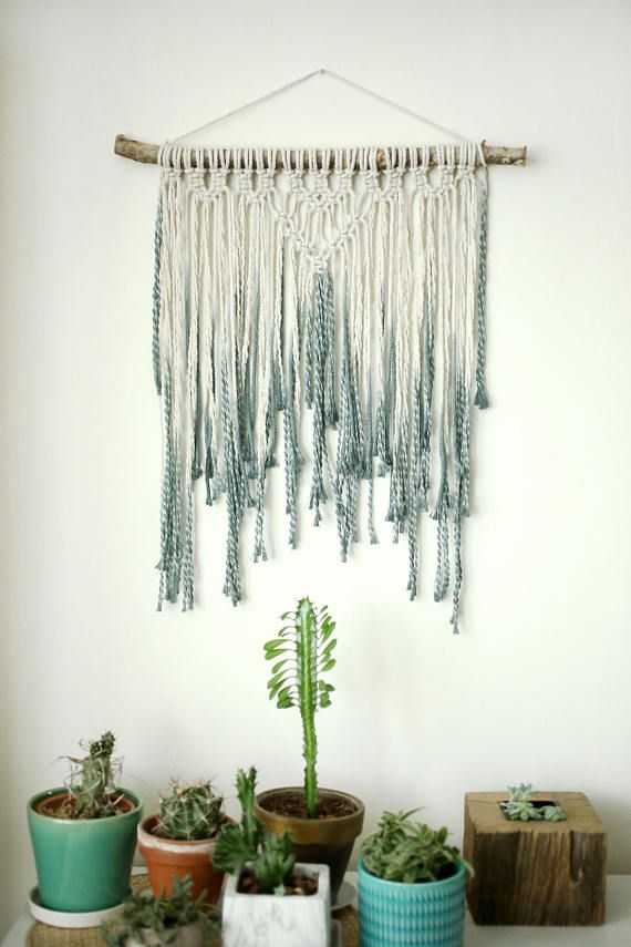 2564 Best Home Decor And Interior Design Images On Pinterest Boho Decor Group Boards And