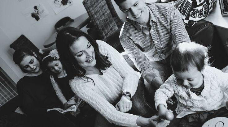 Lifestyle family photography Amsterdam - Zoek jij naar een goede Kinderfotograaf in Haarlem of Amsterdam? Spontane familiefoto? kinderfotografie Haarlem Amsterdam, Ik werk als fotograaf in Noord-Holland. Amsterdam- Haarlem based children's and family portrait photographer, specialised in baby photography, newborn photography Amsterdam, kids, lifestyle and pregnancy photography. Family photography AmsterdamZoek jij naar een goede Kinderfotograaf in Haarlem of Amsterdam? Spontane familiefoto?…