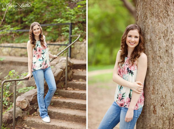 Say hello to stunning miss Morgan  Morgan is a senior at Carroll Senior High School where she is involved in....get ready...... Newspaper, Concert Band, Varsity Color Guard, Book Club, UIL Academic Team, ASTRA Volunteer Service Club, NHS, National Spanish Honor Society, National…