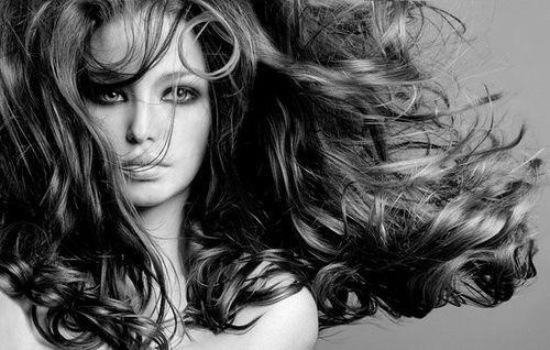 #hairinspiration