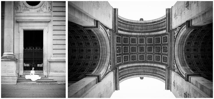 LE HAI LINH Photography-Hochzeitsfotograf-Paris-Spring-Brautmode-noni-Braut-Triumphbogen-Arc de Triomphe.jpg