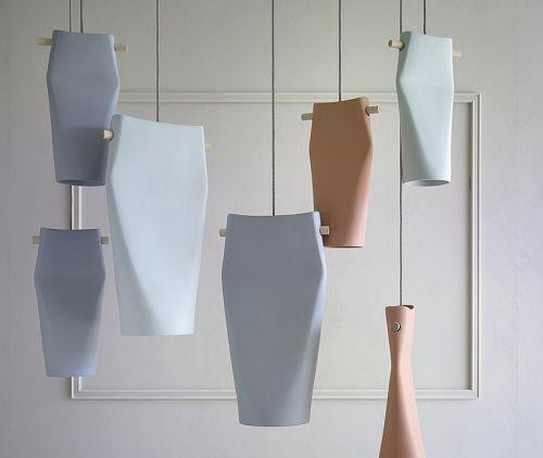 dent-lamp-skrivo-1