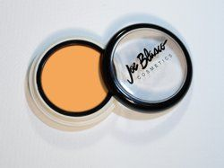 Joe Blasco Orange Highlight 2 Orange Highlight 2