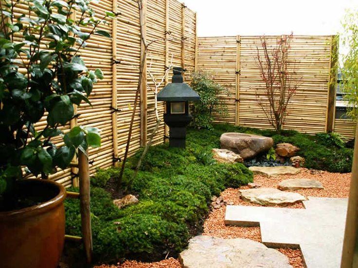 30 magical zen gardens - Home Zen Garden