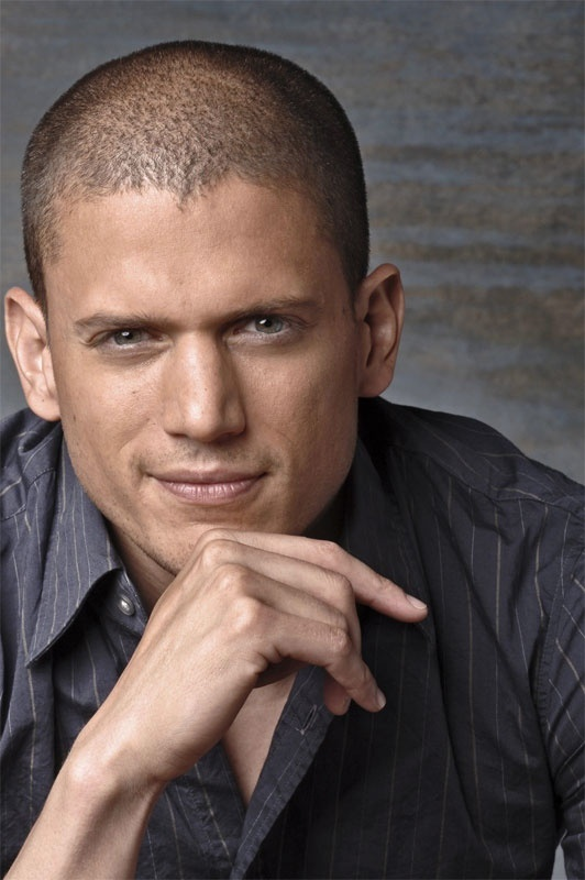 43 best images about Wentworth Miller on Pinterest | Gay ...