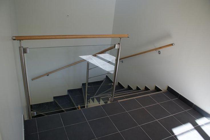 garde corps interieur bois recherche google bras d 39 escalier pinterest garde corps. Black Bedroom Furniture Sets. Home Design Ideas