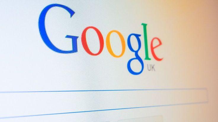Google-Alternativen Die 30 besten Suchmaschinen im Kurztest http://www.horizont.net/tech/nachrichten/Google-Alternativen-Die-30-besten-Suchmaschinen-im-Kurztest-145762