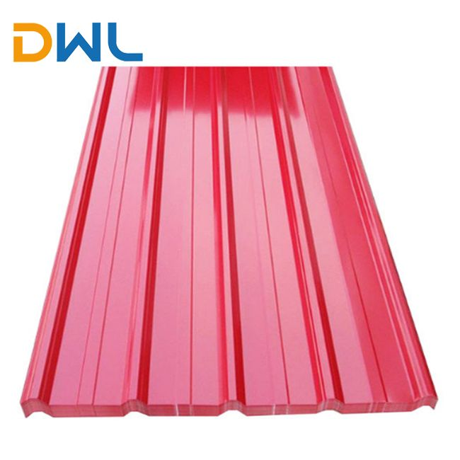 Roofing Sheet Color In 2020 Sheet Metal Roofing Corrugated Roofing Metal Roof