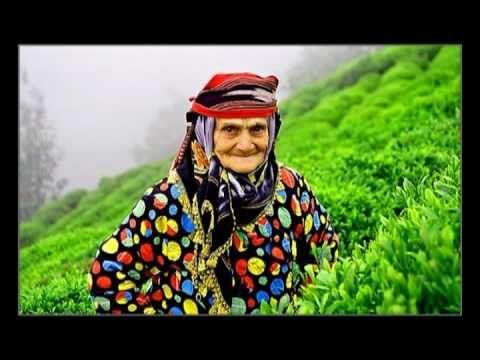 Kazım Koyuncu - Ncais Birapa - Cayin Sarkisi
