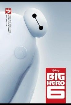 Big Hero 6 - Online Movie Streaming - Stream Big Hero 6 Online #BigHero6 - OnlineMovieStreaming.co.uk shows you where Big Hero 6 (2016) is available to stream on demand. Plus website reviews free trial offers  more ...
