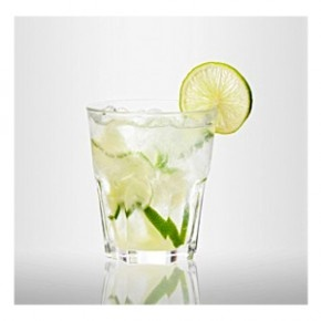 Classics You Should Know The Caipirinha Recipe Vodka Recipes Drinks Coconut Water Cocktail Flavored Vodka
