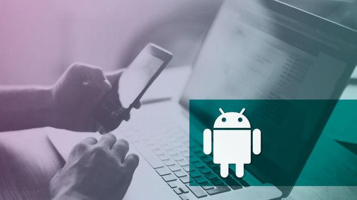 The Complete Android Developer Course: Beginner To Advanced – Free Udemy Coupon