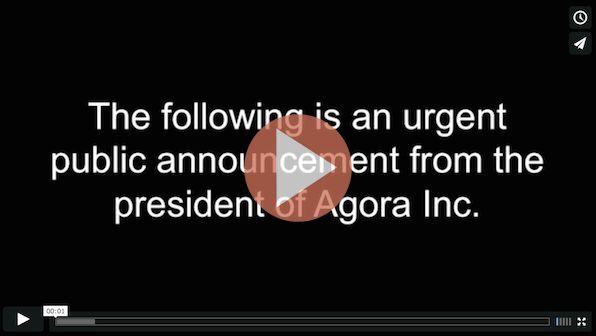 Obama Administration Secretly Launched 'Obama Dollar' Electronic Currency – U.S. Senator Reveals - MoneyWise 411