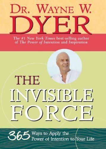 free pdf dr wayne dyer wishes fulfilled torrent