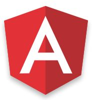 Microsoft And Google Collaborate On Angular 2 Framework, TypeScript Language