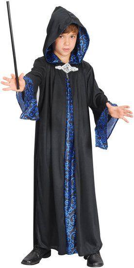Tovenaar kostuum kind #tovenaar #harrypotter #tovenaarspak #tovenaarskostuum