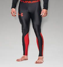 underarmour men tights - Google Search