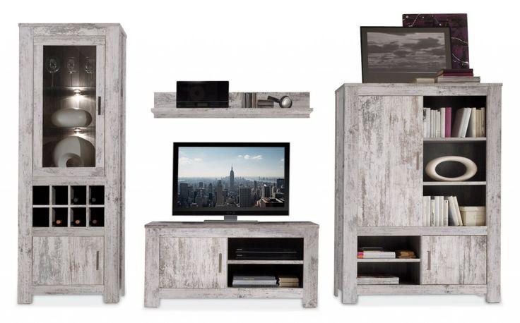 15 must see wohnwand eiche pins holzboden eiche parkett eiche and bodengestaltung. Black Bedroom Furniture Sets. Home Design Ideas
