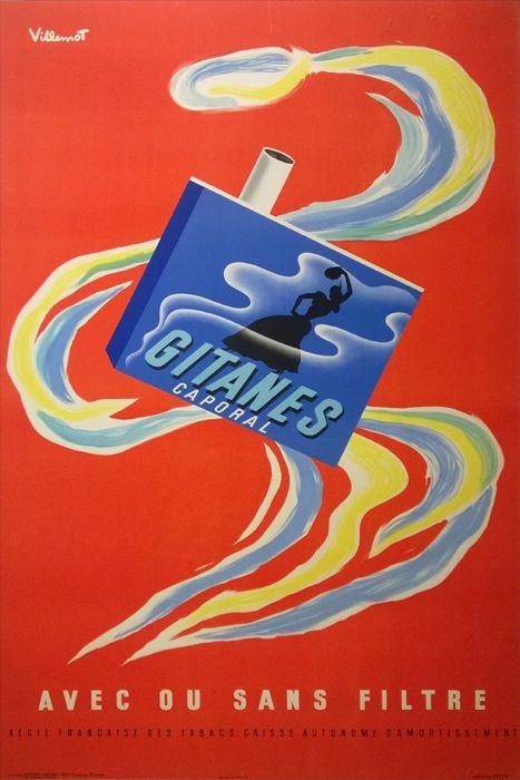 les 4376 meilleures images du tableau affiches sur pinterest affiches anciennes affiches de. Black Bedroom Furniture Sets. Home Design Ideas