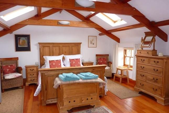 3 bedroom cottage to rent in Weatherley Street, Seahouses NE68 - 30000813