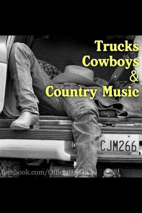 Cowboys #Cowboys #Western #Rodeo